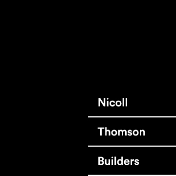 Nicoll Thomson Builders
