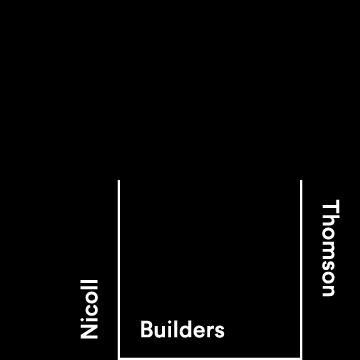 Nicoll Thomson Builders